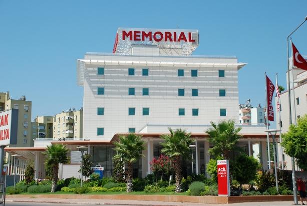 10470_memorial_antalya_hastanesi_2_2