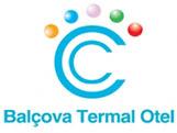 Balcova_Termal_lg