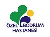 BodrumHospital