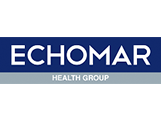 EchomarHG