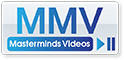 MMV_Logo-01-60px