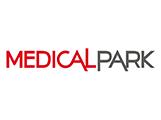 MedicalParkHG