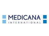 MedicanaInt