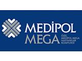 MedipolMegaHosp