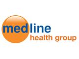 MedlineHG