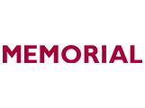 MemorialHG