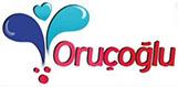 Orucoglu_lg