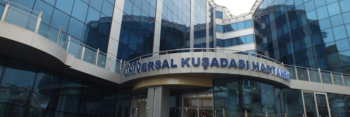 UHG_Kusadasi