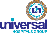 Universal_HG