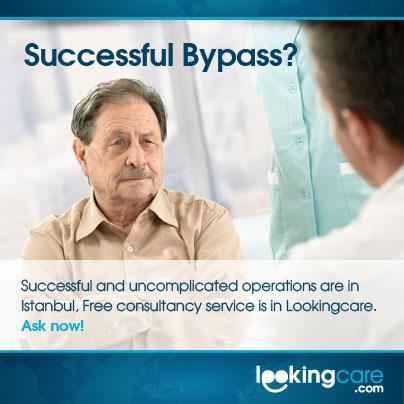 bypass_eng