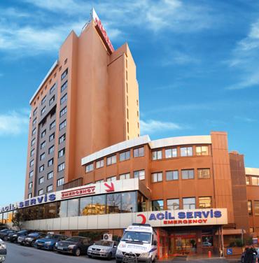 gayrettepe-florence-nightingale-hospital
