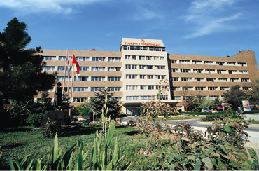 sisli-florence-nightingale-hospital